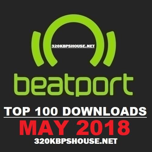 Beatport Top 100 Downloads May 2018