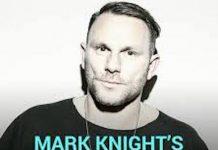 Mark Knight's Killer Cuts June 2018