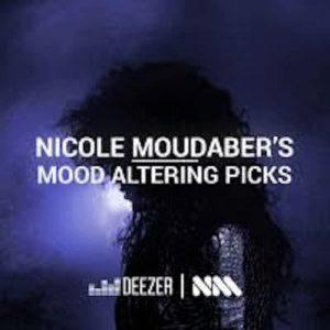 Nicole Moudaber MOOD Altering Picks June 2018