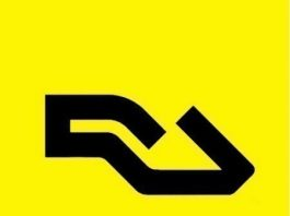 Resident Advisor - Top 50 Charted Tracks May 2018