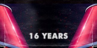 VA - 16 Years Get Physical - The Past, The Present and The Future [Get Physical Music]