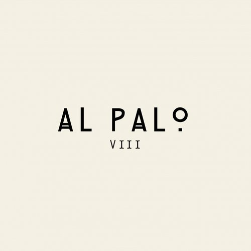 VA - Al Palo 8 [Cachai Music]