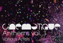 VA - Anthems Vol. 1 [Cinematique]