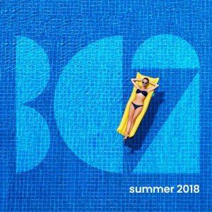 VA - BC2 Summer 2018 [BC2]
