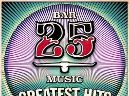 VA - Bar 25 - Greatest Hits [Bar 25 Music]