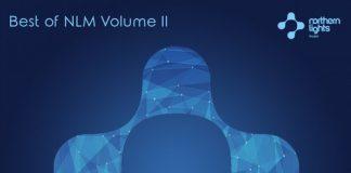 VA - Best of NLM, Vol. 2 [Northern Lights Music]