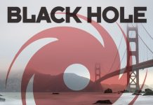 VA - Black Hole Trance Music 06-18 [Black Hole Recordings]