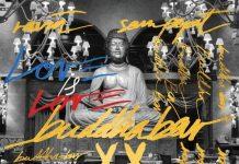 VA - Buddha Bar XX [George V]