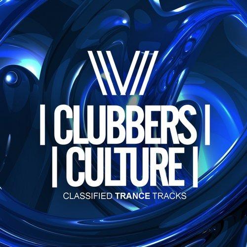 VA - Clubbers Culture: Classified Trance Tracks [Clubbers Culture]