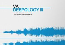 VA - Deepology III [BQ Recordings]