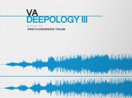 VA - Deepology III [BQ Recordings]