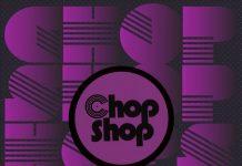 VA - Disco Delux [Chopshop]