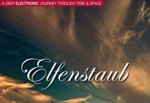 VA - Elfenstaub, Vol. 25 - A Deep Electronic Journey Through Time & Space [City Life]