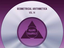 VA - Geometrical Arithmetica, Vol.14 [Round Triangle]