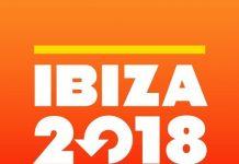 VA - Glasgow Underground Ibiza 2018 (Beatport Dj Edition) [Glasgow Underground]