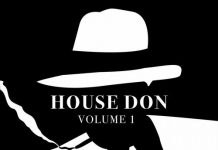 VA - House Don, Vol. 1 [Robsoul Essential]