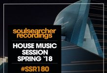 VA - House Music Session 18 [Soulsearcher Recordings]