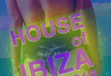 VA - House of Ibiza 2018 [Street King]