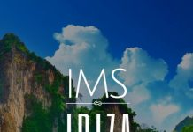 VA - IMS IBIZA [Mycrazything Entertainment]