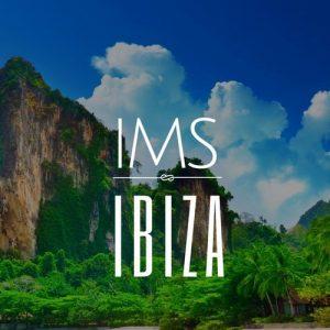 VA - IMS IBIZA [Mycrazything Entertainment]