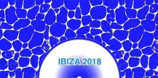VA - Ibiza 2018 [HouseBeat Records]