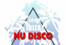 VA - Ibiza 2018 Nu Disco [Sound-Exhibitions-Records]