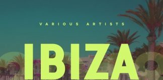 VA - Ibiza Sunset 2018 [Sunstate Records]