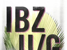 VA - Ibiza Underground 2018 [Toolroom]
