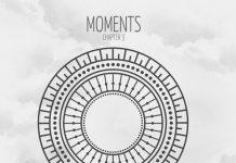 VA - Moments - Chapter 3 [Exotic Refreshment]