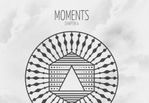 VA - Moments - Chapter 4 [Exotic Refreshment]