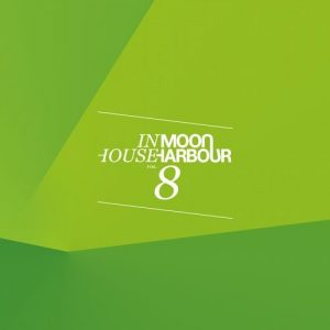 VA - Moon Harbour Inhouse, Vol. 8 [Moon Harbour Recordings]