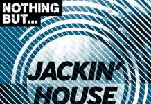 VA - Nothing But... Jackin' House, Vol. 03 [Nothing But]