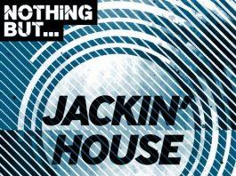 VA - Nothing But... Jackin' House, Vol. 03 [Nothing But]