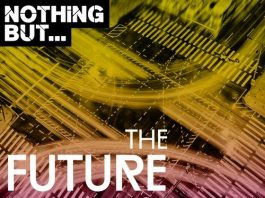 VA - Nothing But... The Future of Trance, Vol. 07 [Nothing But]
