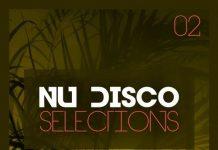 VA - Nu-Disco Selections, Vol. 02 [LW Recordings]