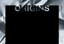 VA - Origins [Audiowhore Records]