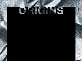 VA - Origins [Audiowhore Records]