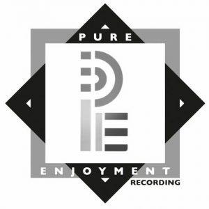 VA - PURE001 [Pure Enjoyment Recording]