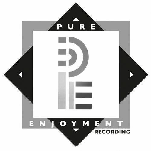 VA - PURE001 [Pure Enjoyment Recording]