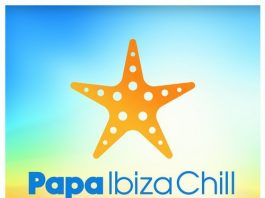 VA - Papa Ibiza Chill 2018 [Papa Records]