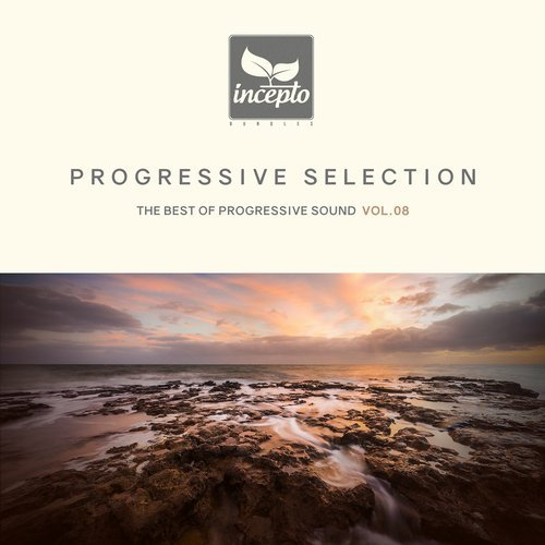 VA - Progressive Selection, Vol. 8 [Incepto Bundles]