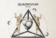 VA - Quadrivium, Vol. 02 [Steyoyoke]