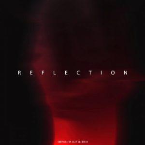 VA - Reflection [Sync Fx]