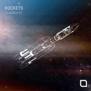 VA - Rockets // Launch 03 [Tronic]