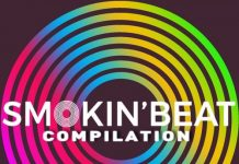 VA - Smokin'Beat Compilation [Smokin' Beat]