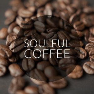 VA - Soulful Coffee 2 [MCT Luxury]
