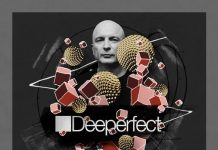 VA - Stefano Noferini Presents Club Edition Summer 2018 [Deeperfect Records]