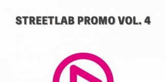 VA - Streetlab Promo, Vol. 4 [Streetlab Records]