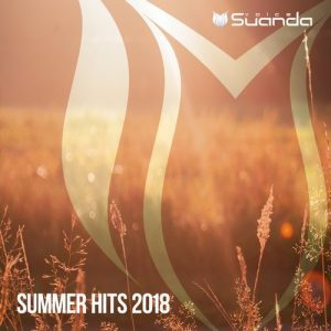VA - Summer Hits 2018 [Suanda Voice]