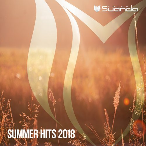 VA - Summer Hits 2018 [Suanda Voice]